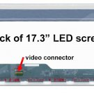 CMO N173HGE-E11 REV.C2 Replacement LCD Screen for Laptop LED Full HD Matte