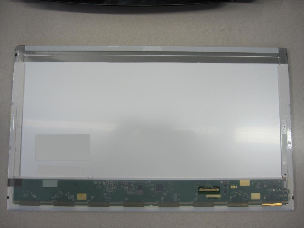 "HP PAVILION DV7-3079NR, DV7-3079WM, DV7-3085DX, DV7-3098CA LAPTOP LCD SCREEN 17.3"""" WXGA++ (GLOSSY)"