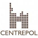 Backups CENTREPOL