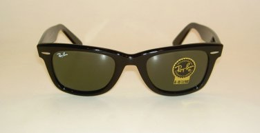 ray ban 2140 original wayfarer 47mm