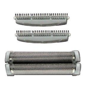 Foil and Cutter Set fits Remington SP-69 MS2 Series