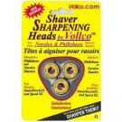 Vollco Sharpening Heads for Smart Touch and Speed-XL Models