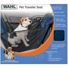 Wahl Pet Travel Seat