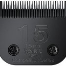 Wahl Ultimate Series Size 15 Clipper Replacement Blade
