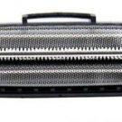 Foil Screen for Remington SP-280 Intercept