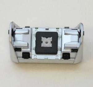 Braun type 5722, 5724, 5735 Series Swivel Foil Frame
