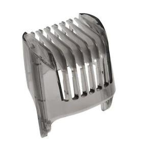 Remington Guide Comb for MB-4550