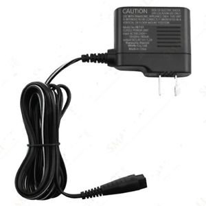 Panasonic WESGA21K7662 Shaver Charging Adapter Cord