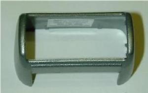 Remington TA Series Foil Frame