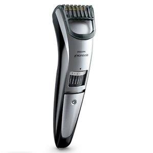 Philips Norelco Series 3500 QT4018 Precision Lithium-Ion Cord/Cordless Beard Tri