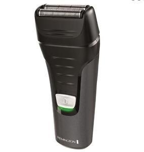 Remington PF7300 F3 Comfort Series Rechargeable Foil Shaver