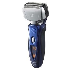 Panasonic ES8243A Arc IV Nano Men's Wet and Dry Rechargeable Shaver
