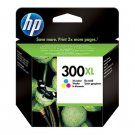 ink HP 300XL Colour