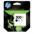Ink HP 300XL Black