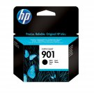 Ink HP 901 Black