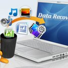 Data Recovery 50GB