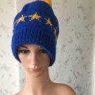 EU Hat