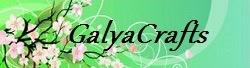 GalyaCrafts