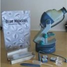 Microscope Deluxe MagniScope EI-5276 Educational Insights Science Homeschooling