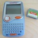 iQuest Handheld 4.0 LeapFrog Grades 5-8 Starter Pack Cartridge Boys & Girls