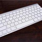 Apple Magic Wireless Keyboard Bluetooth A1314