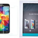 For Samsung Galaxy S5  Premium 9H Tempered Glass Screen Protector