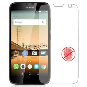 For Huawei Union Y538 Premium Tempered Glass Screen Protector