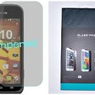 Tempered Glass Screen Protector For Kyocera Hydro Wave C6740