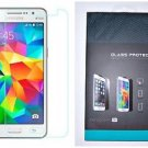 Tempered Glass Screen Protector For Samsung Galaxy Grand Prime LTEG 530
