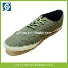 Canvas Slip On Shoes Slip On Canvas Shoes
