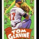 Tom Glavine