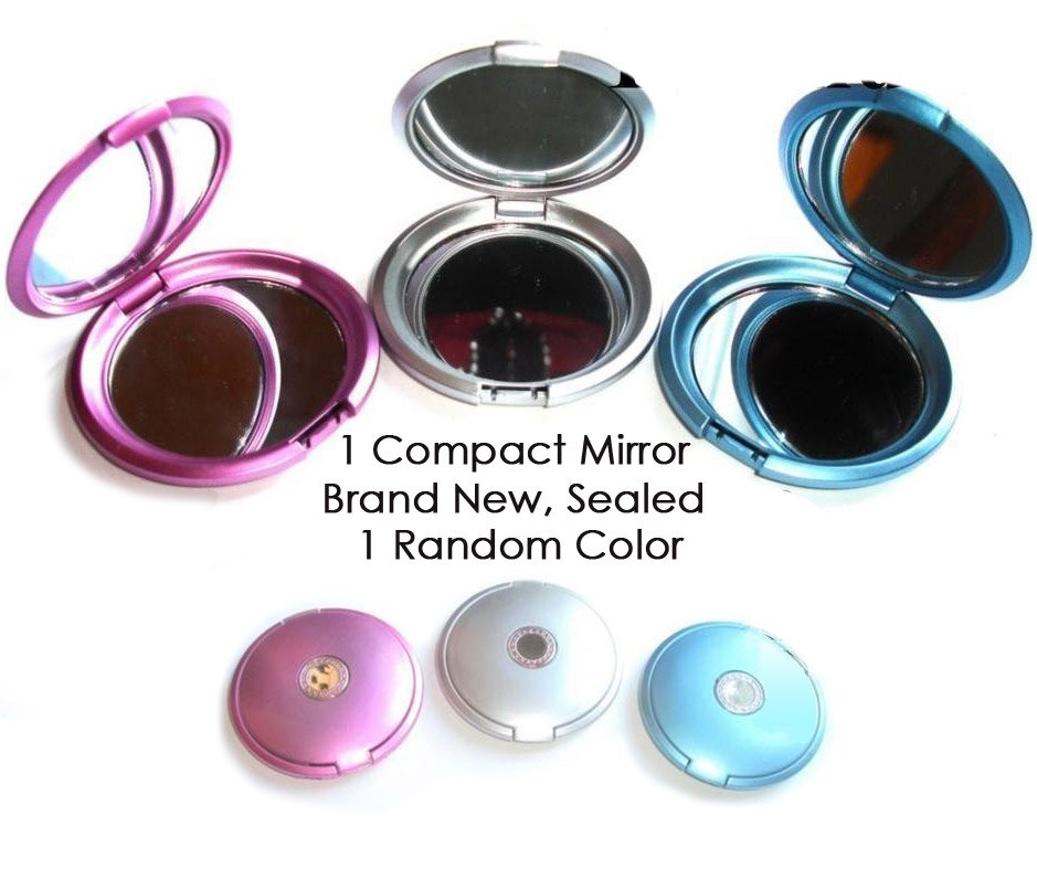 Le Salon Mirror Compact