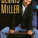 Ranting Again by Dennis Miller (1999, Paperback)