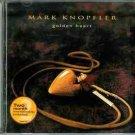 Golden Heart by Mark Knopfler (CD, Mar-1996, Warner Bros.)