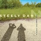 Two Against Nature by Steely Dan (CD, Feb-2000, Giant (USA))