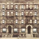 Physical Graffiti by Led Zeppelin (CD, Aug-1994, 2 Discs, Atlantic...