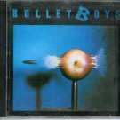 BulletBoys by Bulletboys (CD, Oct-1988, Warner Bros.)
