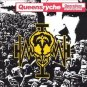 Operation: Mindcrime by Queensr�che (CD, May-1988, EMI Music Distribution)