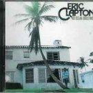461 Ocean Boulevard by Eric Clapton (CD, Aug-1996, PolyGram)