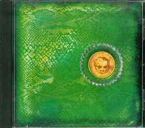 Billion Dollar Babies by Alice Cooper (CD, Jan-1993, Warner Bros.)