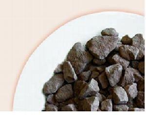 Alkalized Cocoa Cake