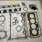 OEM Cylinder Head Gasket kits for B5 Passat Volkswagen Audi A4 TT 1.8T Turbo