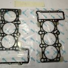 cylinder head gaskets seals for Audi A4 A4Q A6 A7 A8 A6Q A8Q AA4C 2.8 3.2