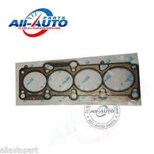 Cylinder head gasket repair kits for cylinder for Audi A3 A4 A6 EOS passat 2.0T