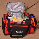 Personalized 2-in-1 Cooler Duffle