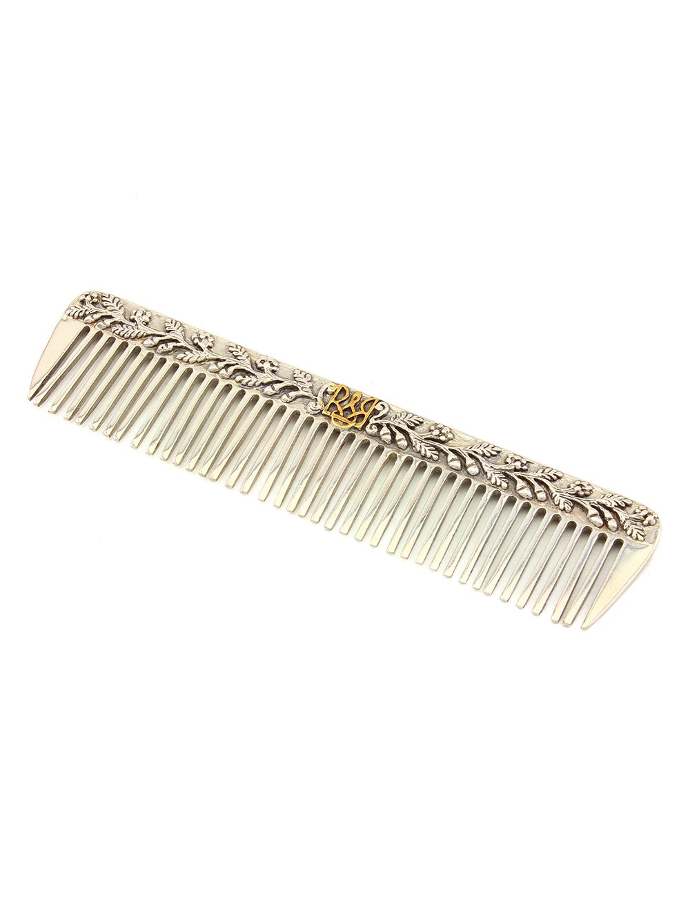 """Hair comb """"Ukraine"""""""