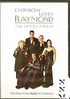 Everybody Loves Raymond Series Finale