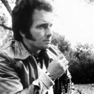 COUNTRY MUSIC LEGEND MERLE HAGGARD - 8X10 PUBLICITY PHOTO (ZY-104)