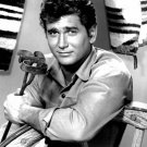 MICHAEL LANDON AS LITTLE JOE CARTWRIGHT 'BONANZA' 8X10 PUBLICITY PHOTO (DA-553)