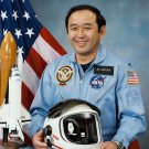 STS-51-L SHUTTLE CHALLENGER ASTRONAUT ELLISON ONIZUKA - 8X10 NASA PHOTO (BB-241)